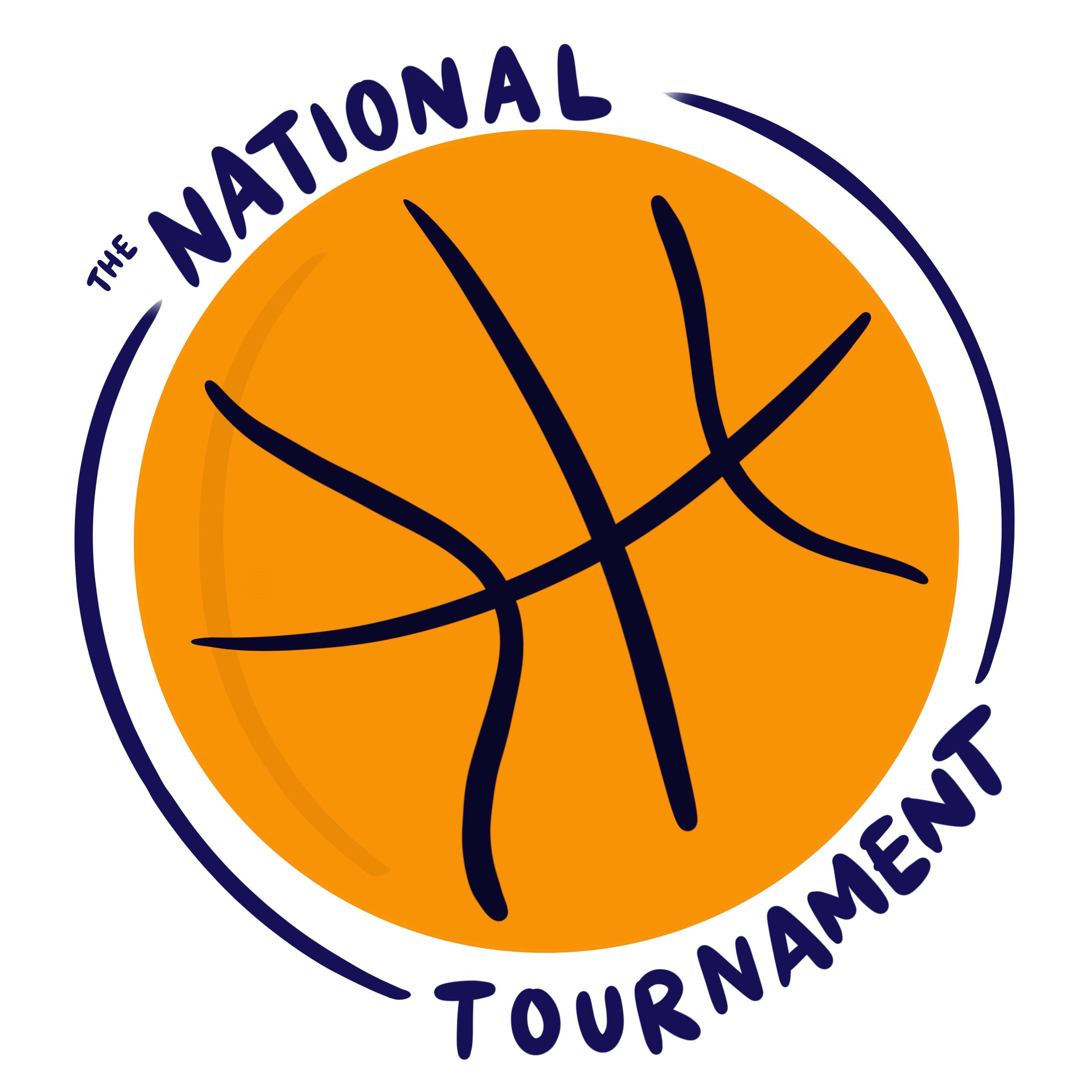 The National Tournament